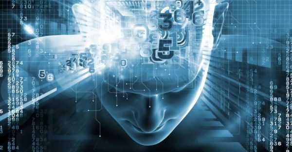 Artificial intelligence: How to measure the 'I' in AI