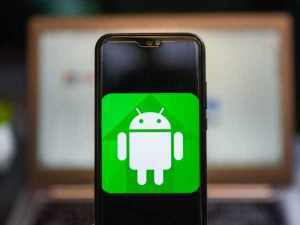 """""""Privacy shouldn't be a luxury"""": Advocates want Google to do more to secure cheap Android phones"""