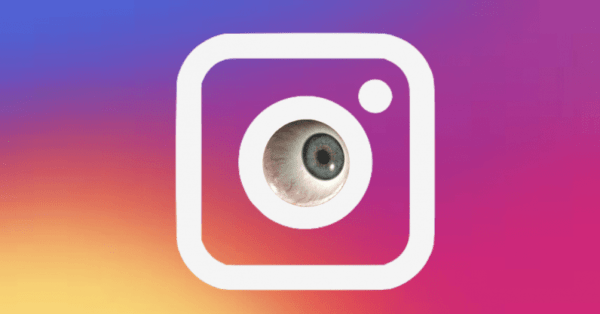 How to hide your Instagram Stories from strangers