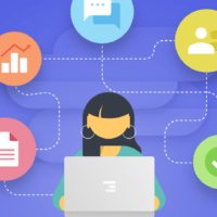 An Introduction to Remote Project Management