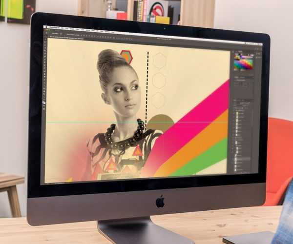 Adobe CC buying guide: January deals, pricing, new features & free trials