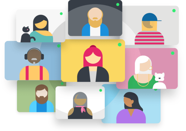 How to Boost Cross Collaboration in Your Remote Team