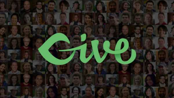 GiveWP Plugin Users Raised Over 0 Million in Donations in 2019