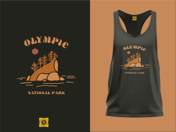 A merch designer's tips for creating more meaningful products