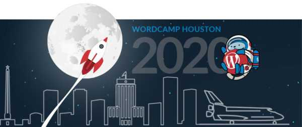 WordCamp Houston Returning After 10 Years